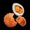 Bào ngư (2 Trứng ĐB)