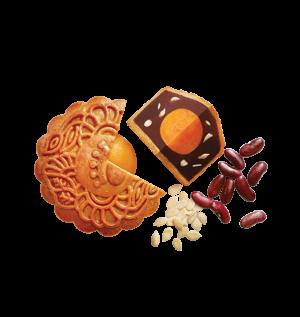 Đậu  Đỏ  Kiểu Nhật (2 Trứng ĐB)