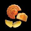 Sầu Riêng (1 Trứng)