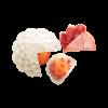 Banh dẻo thập cẩm (1 trứng)