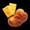 Bánh Heo Vàng