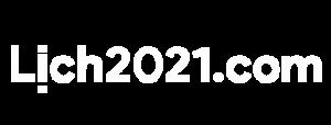 Lịch Để Bàn 2021